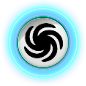 Biblioteca de Mods IconModAPILauncher