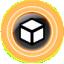 Biblioteca de Mods Icon_EasyInstaller