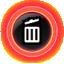 Biblioteca de Mods Icon_EasyUninstaller