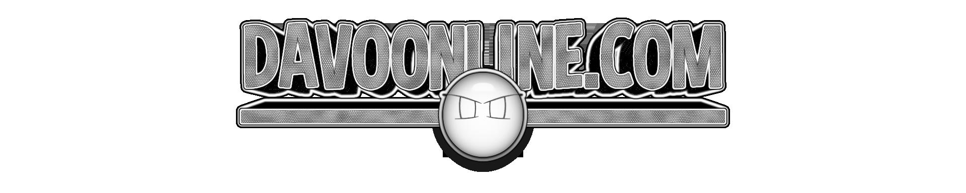 DavoOnline.com